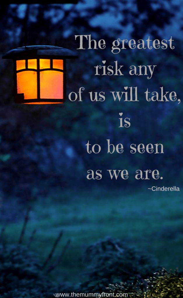 Beautifully Inspiring Disney Quotes | Inspirational Quotes ...
