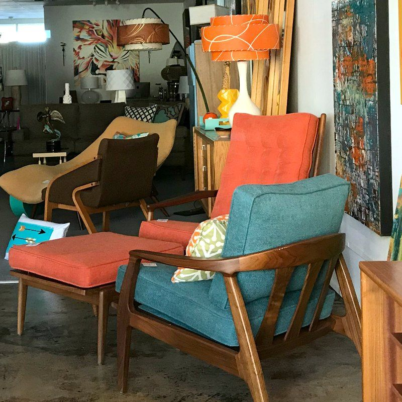 The Best Palm Springs Thrift Stores Amp Vintage Shopping In