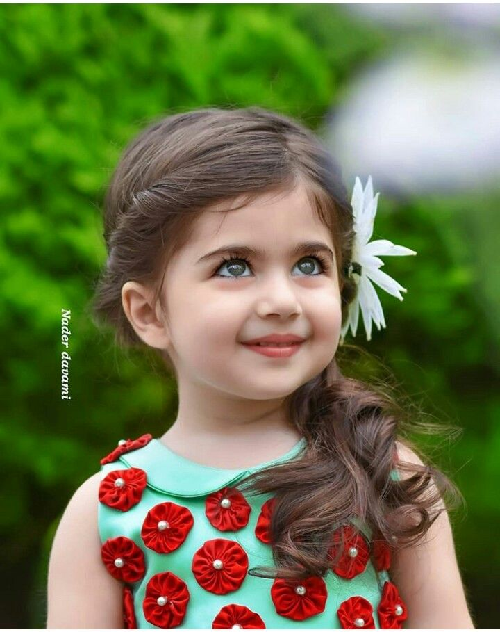 Pin by Sonika on Cuteee | Baby girl images, Cute baby girl ...