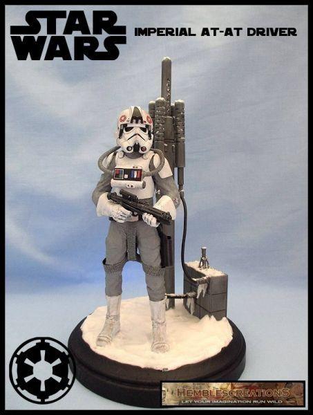 ?tui pilote de 16 pouces pour enfants, Star Wars / Grey