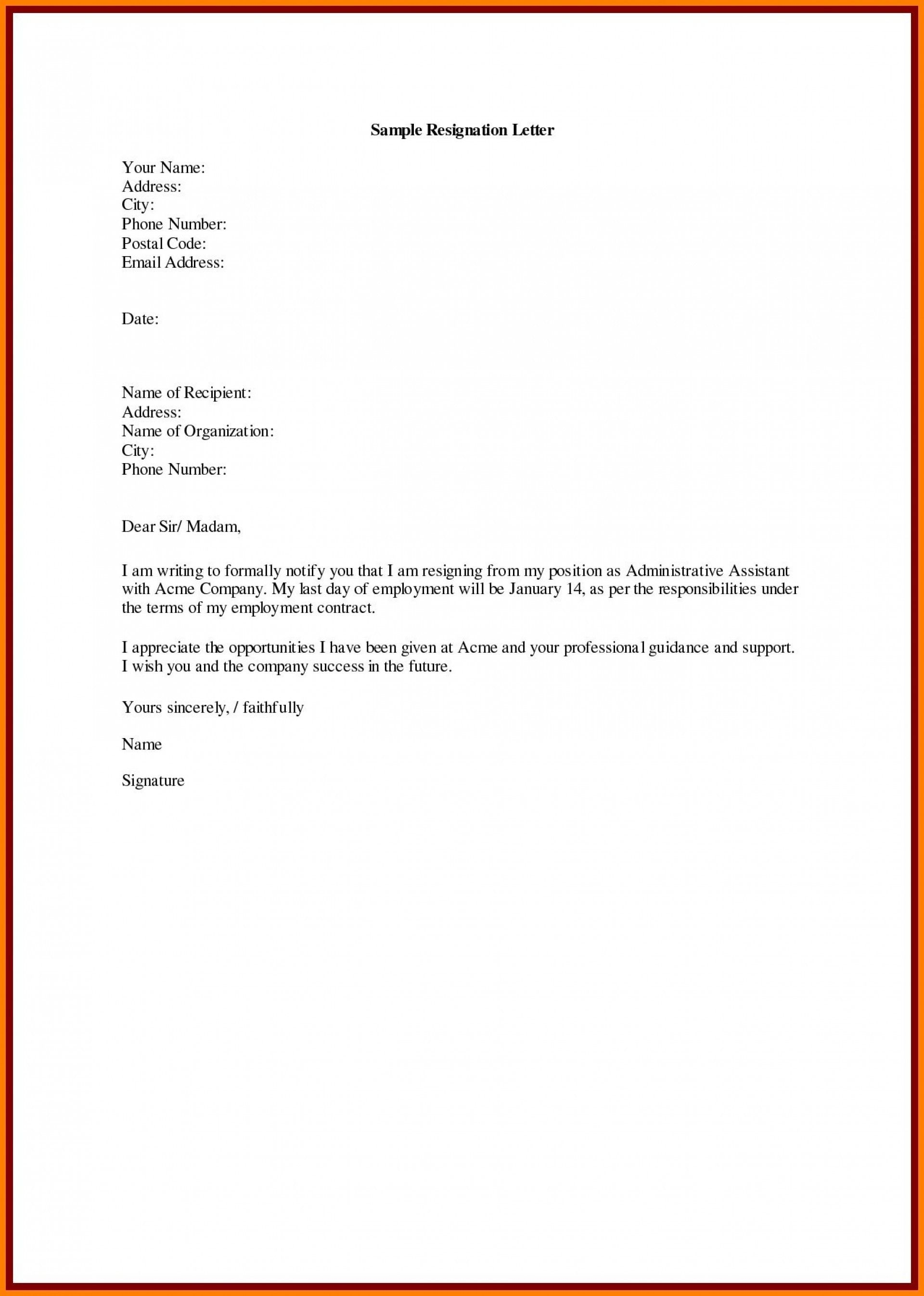 Best Refrence Valid Letter to Immigration Judge for A
