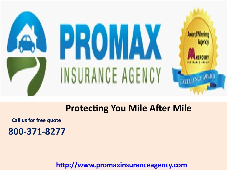 Auto insurance quotes california car insurance car