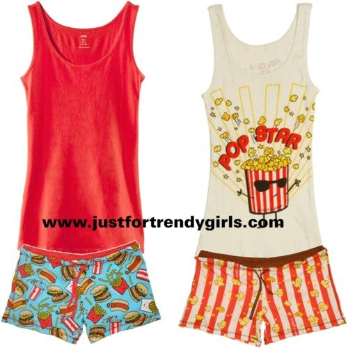 17 Best images about pajamas on Pinterest | Cute pajamas, Lazy ...