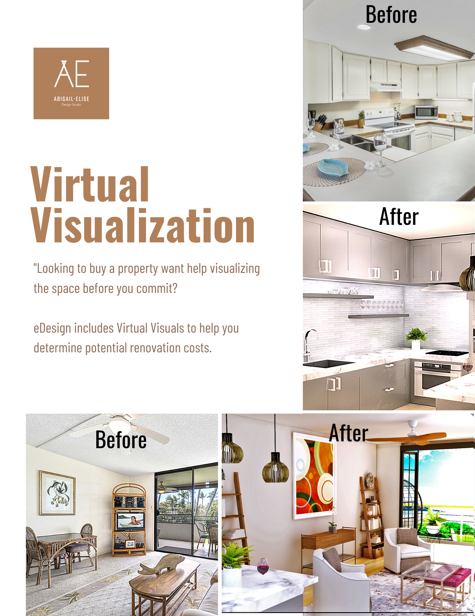 Virtual Visualization With Edesign Edesign Online Interior Design Services Online Interior Design