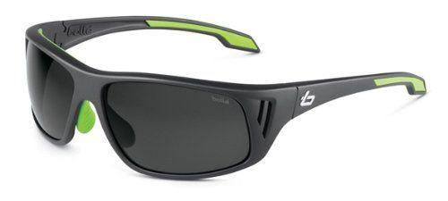 Tns Satin Bolle Sunglasses To Rainier GrayWant Polarized Dark KTc1J3lF