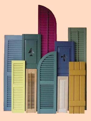 Shuttercraft Custom Wood Shutters Madison Ct Recommendation From Shutter Article Home