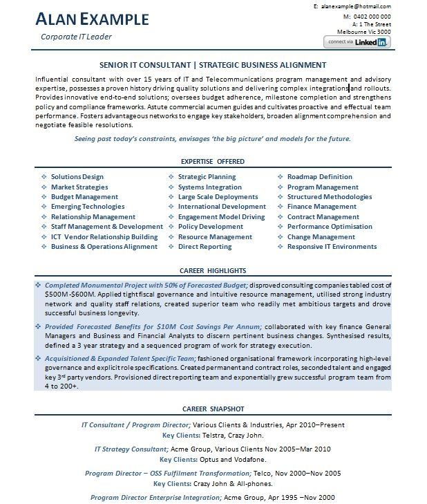 resume examples australia professional exampleg related post cover - resume australia example