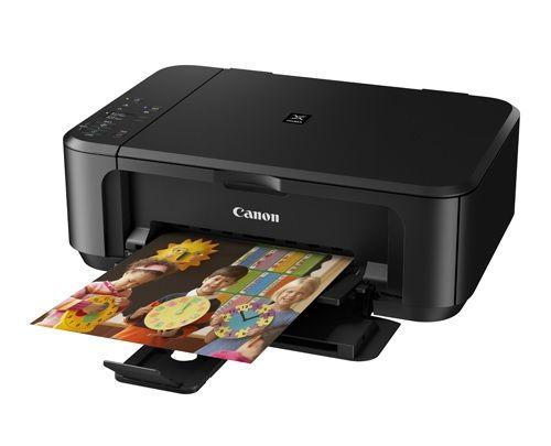 Canon Mg3570 Driver Printer Scanner Copier Wireless Printer Printer Scanner