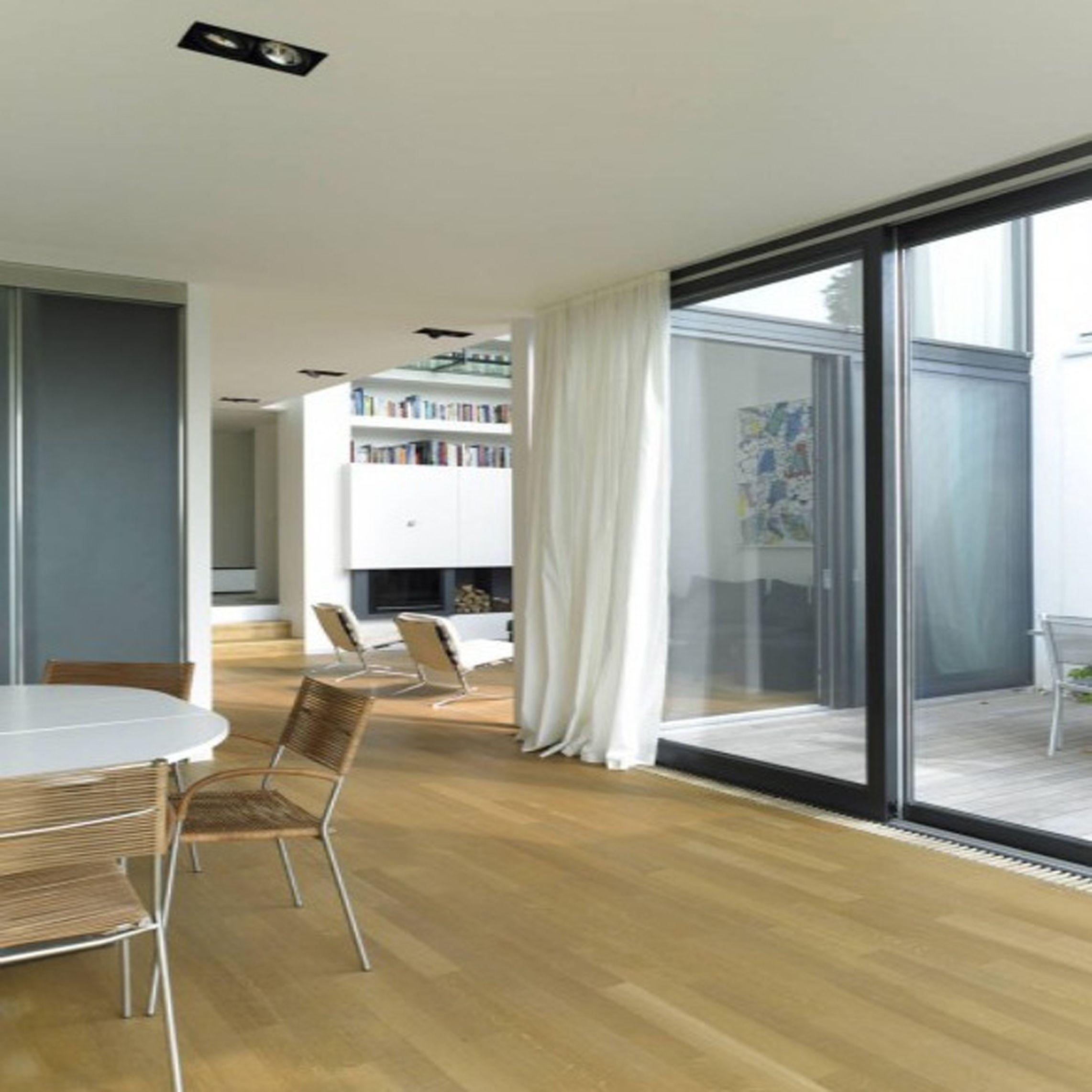 living room furniture sets ikea full living room furniture sets furniture set for living room #LivingRoom