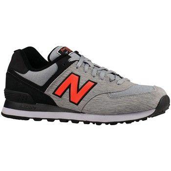 chaussure baskets homme new balance