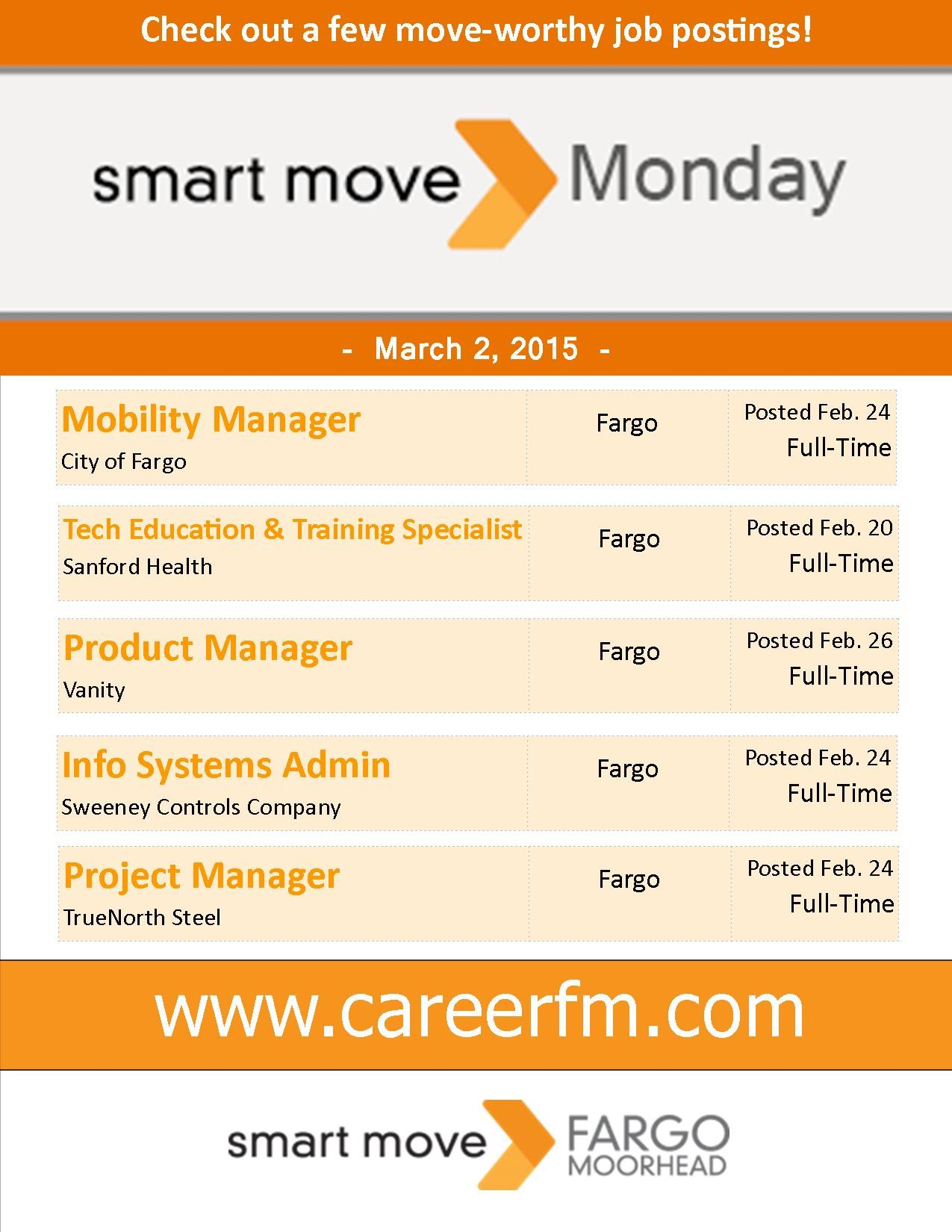 Its smartmovemonday check out these listings and see