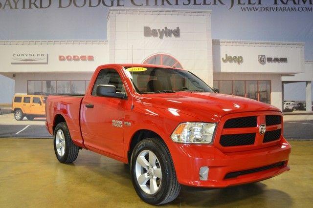 Dodge Ram 1500 For Sale At Bayird Pre Owned Super Center 870 335 1111 Dodge Ram 1500 Paragould Dodge Ram