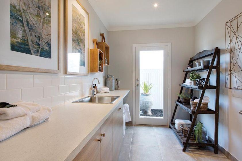 Modern kitchen design ideas and inspiration porter davis porter davis homes