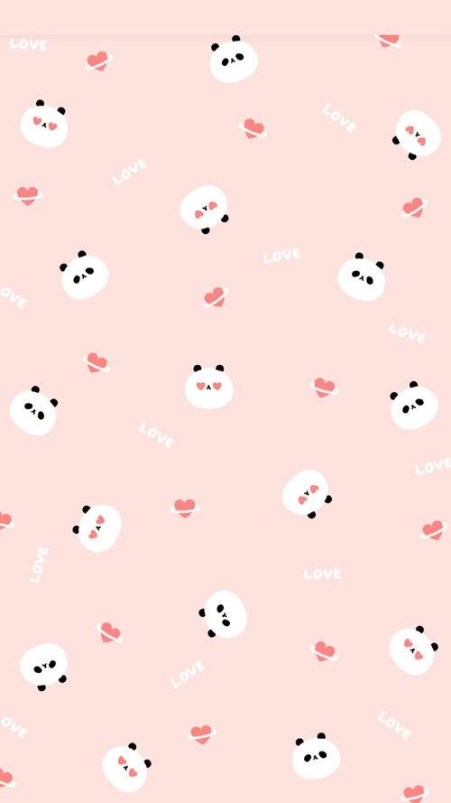 pattern discovered by 𝐆𝐄𝐘𝐀 𝐒𝐇𝐕𝐄𝐂𝐎𝐕𝐀 👣 on We Heart It