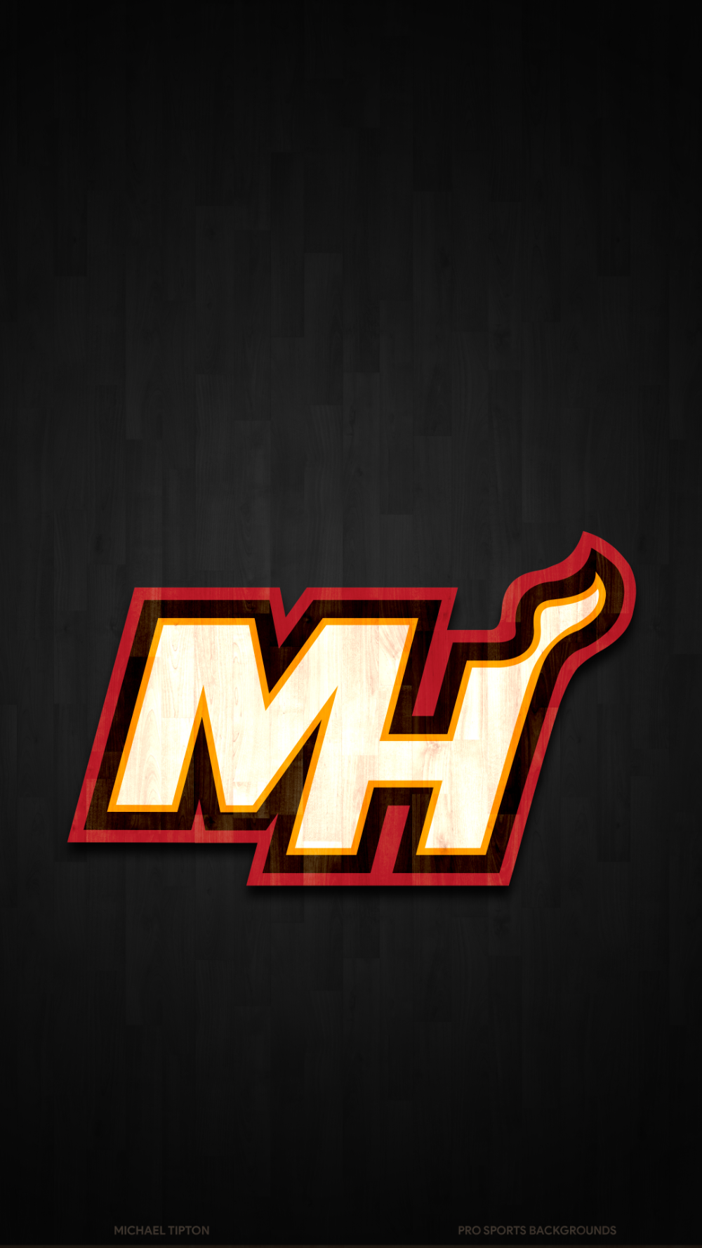 Miami Heat Wallpapers Miami Heat Miami Heat Basketball Miami Basketball
