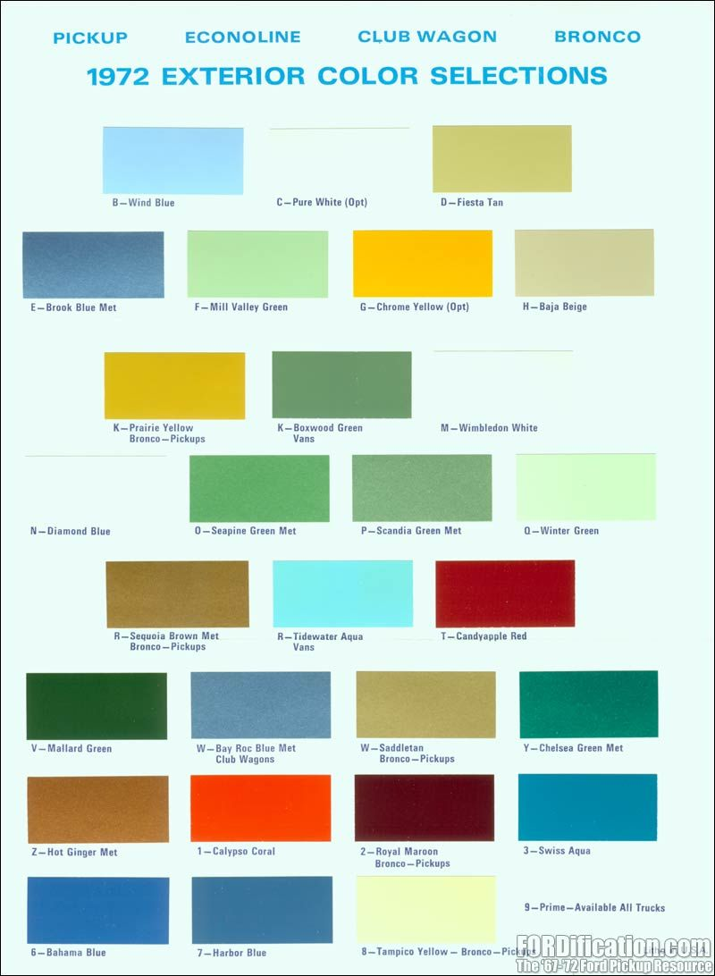 72 paint chips | chips/codes/paint #'s | pinterest | paint chips