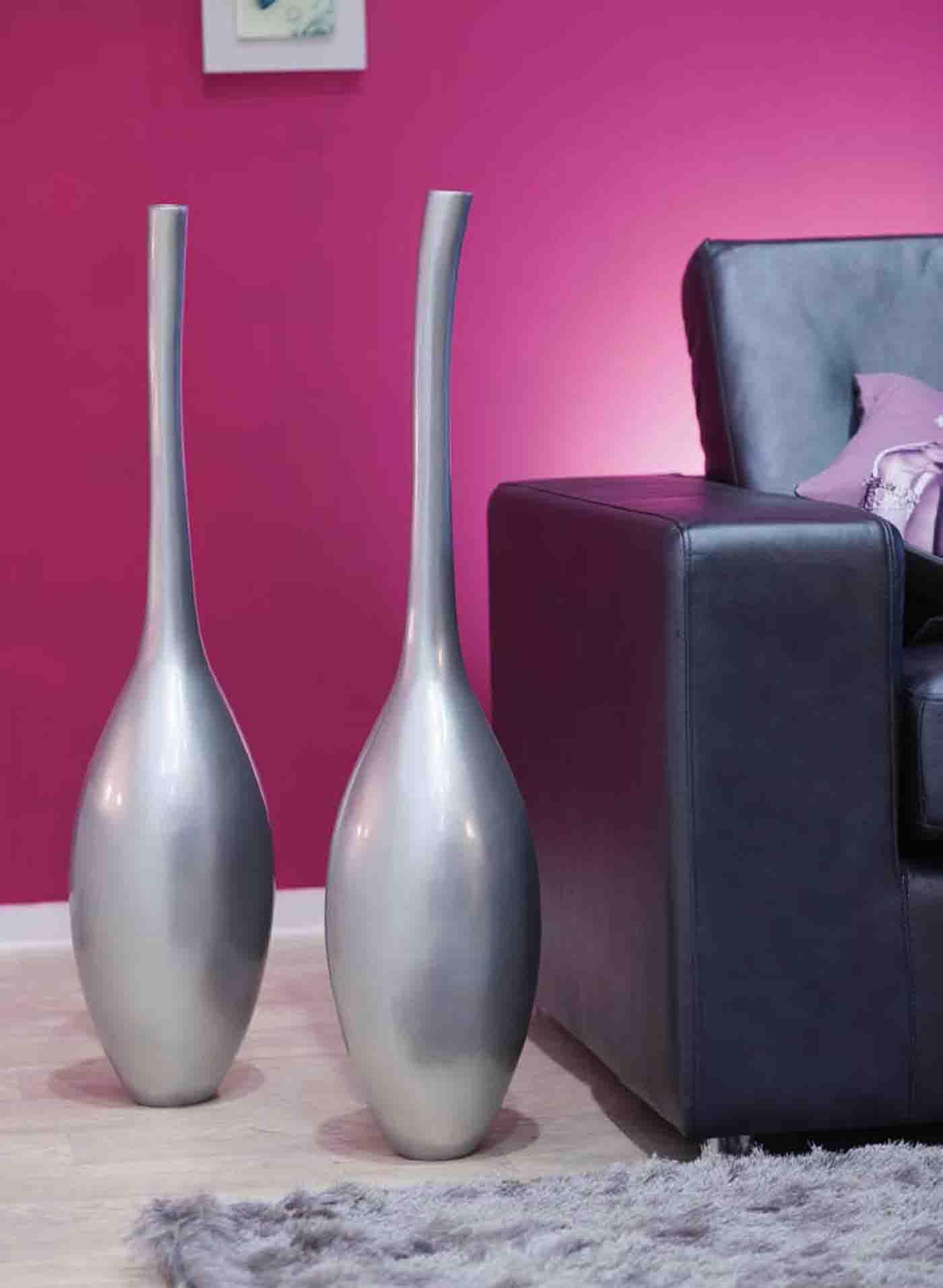 Complementos decoracion tu tienda online de decoracion - Complementos decoracion salon ...