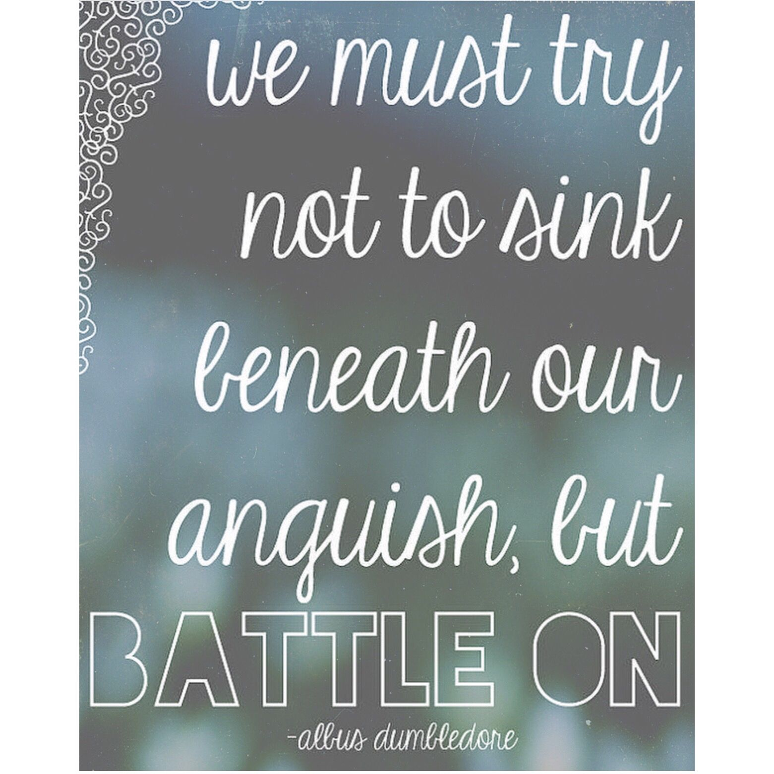 Hp Quotes Pintor On Harry Potter  Pinterest  Harry Potter