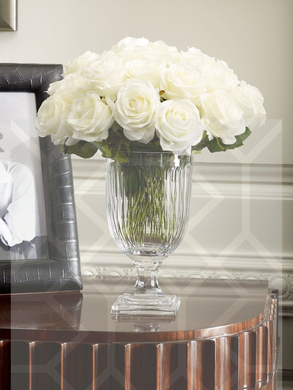 17 Elegant Pottery Vases Style Ideas In 2019 Ceramic Vases