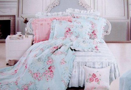 SHABBY CHIC BEAUTIFUL TO LOOK AT & MORE on Pinterest