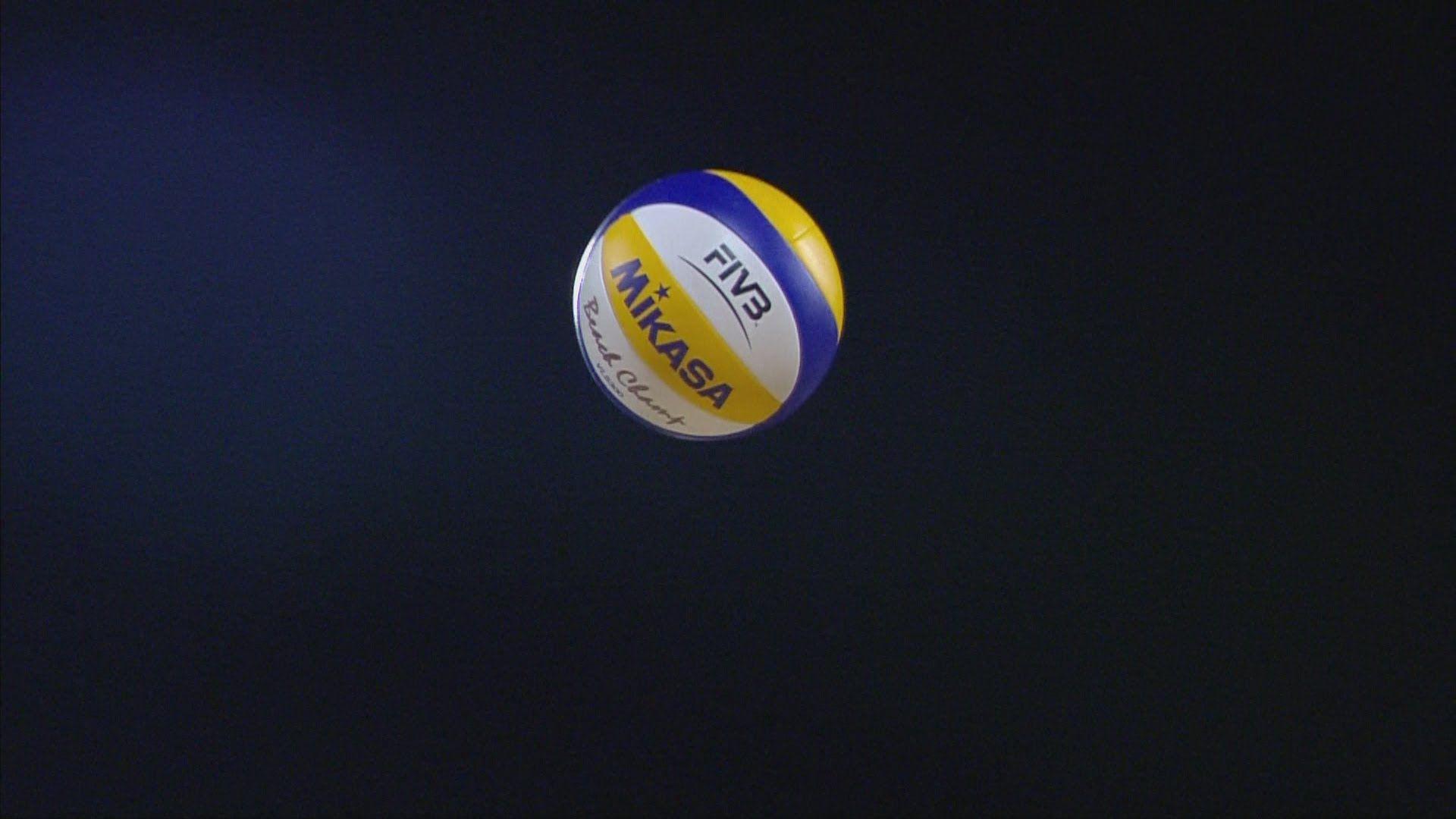 Volleyball M Influence Avec La Santee Parce Que Il Aide Avec Mon Athletisme Pour Les Travailles Volleyball Wallpaper Volleyball Drawing Volleyball Backgrounds