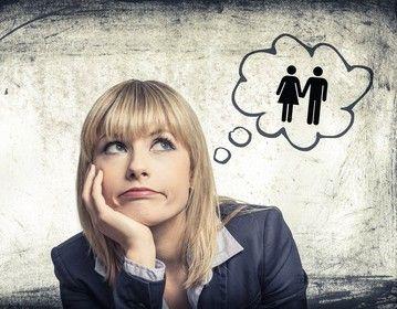 Frauen suchen männer bc craigslist