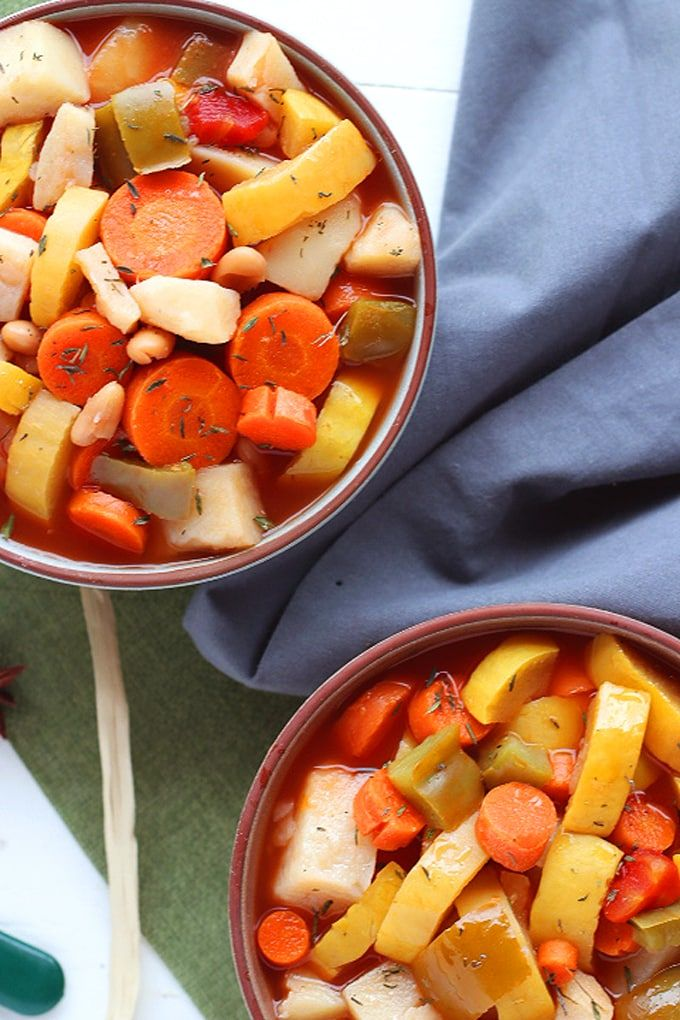 Healthy Vegan Vegetable Soup Oil Free No Added Salt In 2020 Vegan Vegetable Soup Vegetable Soup Recipes Vegan Vegetable Soup Recipes