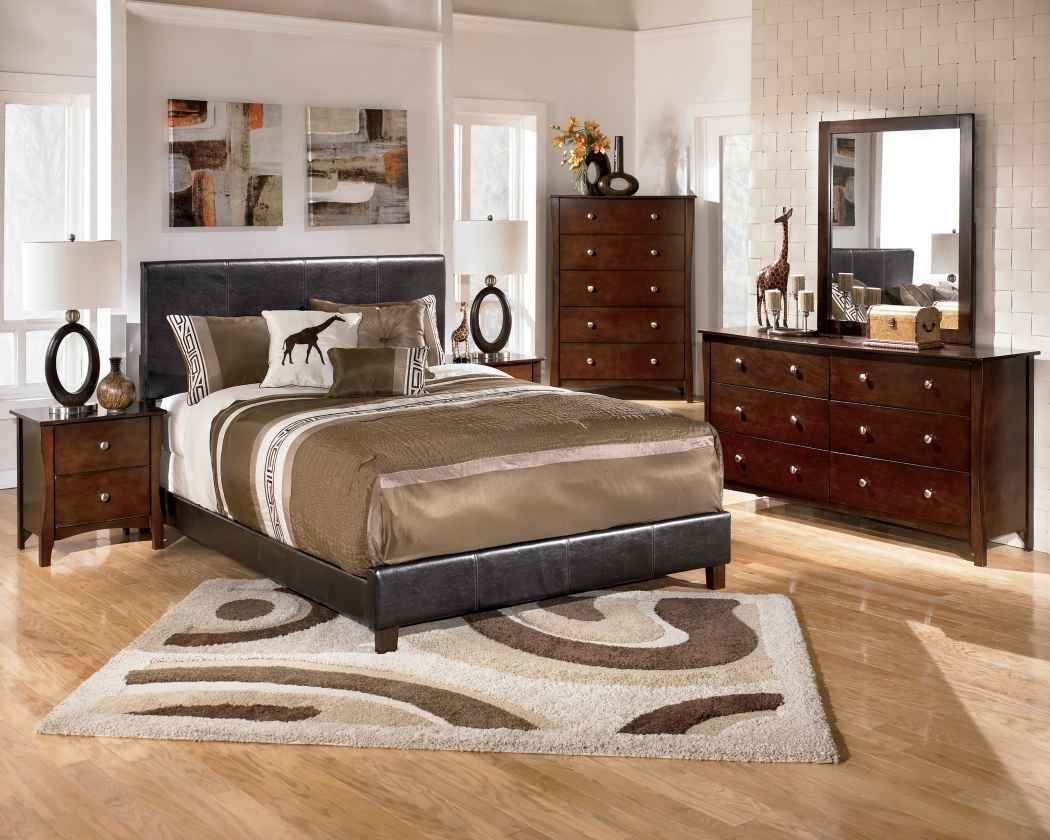 Best Rental Bedroom Furniture At Buddy S You Can Find Rental 400 x 300