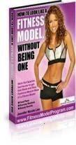 #fitnessmotivationchallenges #exercisemotivationbeachbody #exercisemotivationgifts #exercisemotivati...