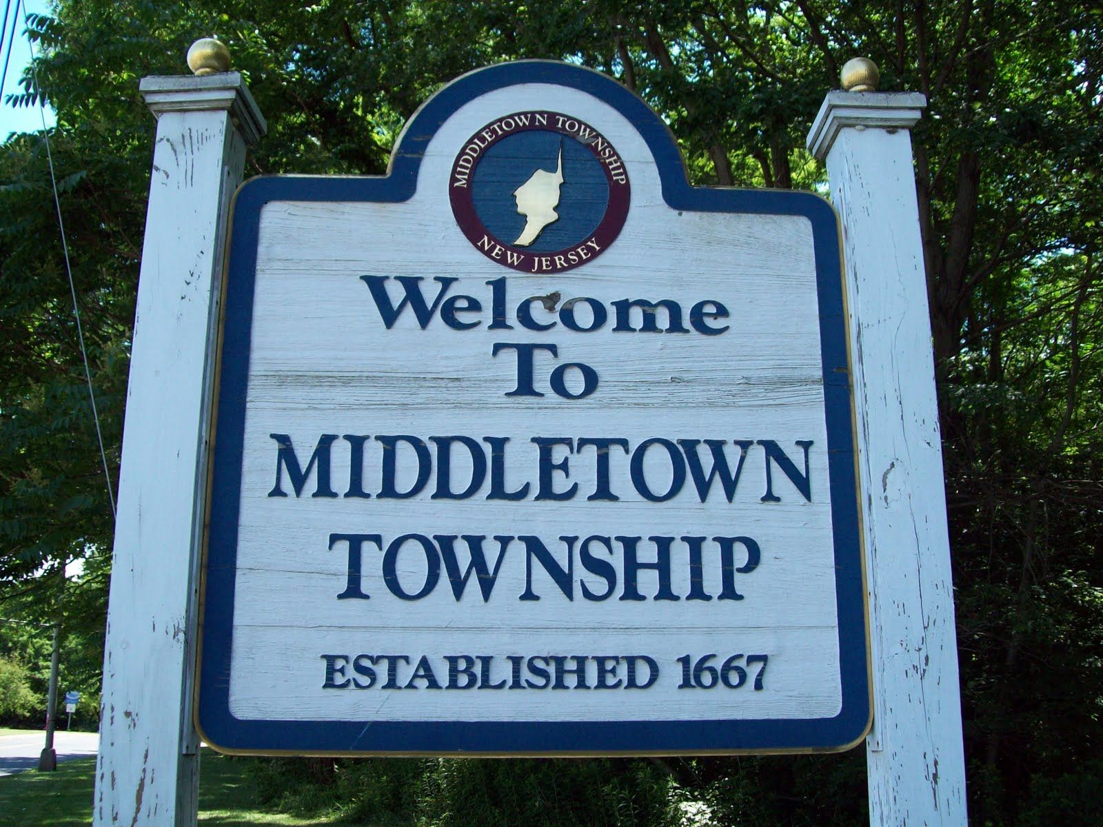 Middletown Township, New Jersey httpssmediacacheak0pinimgcomoriginals19