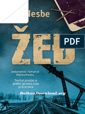 Zed Jo Nesbo Pdf With Images Pdf Books Download Free Books Download Books To Read Online