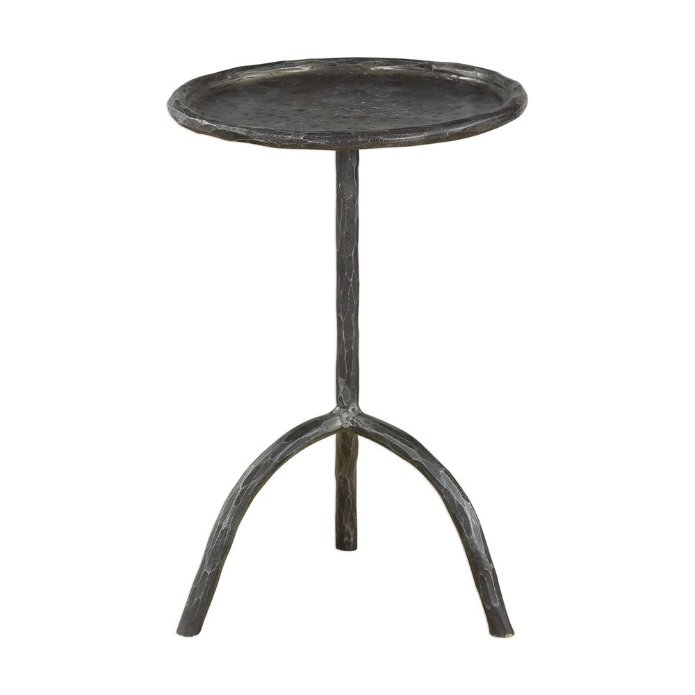 Uttermost Chloe Accent Table Small Accent Tables Table