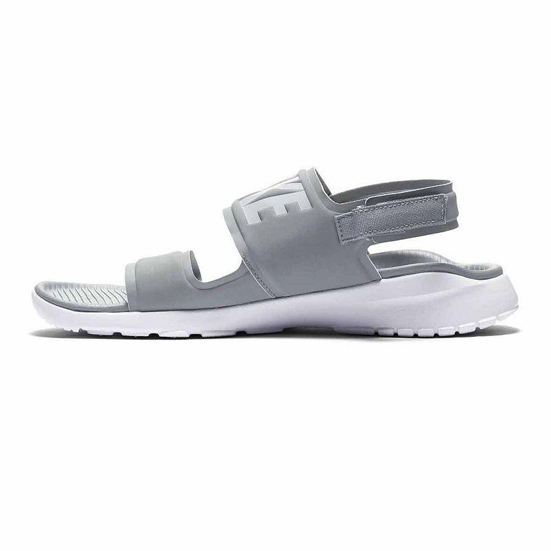 88928bf1e Nike Tanjun Womens Slide Sandals Nike Sandals