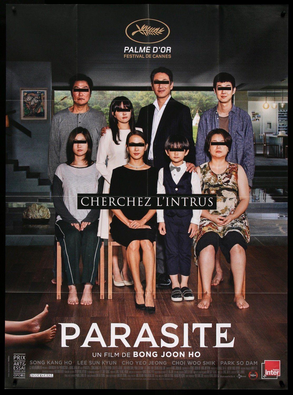 Pin By Indira On Original Movie Posters At Original Film Art In 2021 Song Kang Ho Full Movies Cho Yeo Jeong