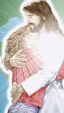 #catolico #Dios #reflexión #virtud