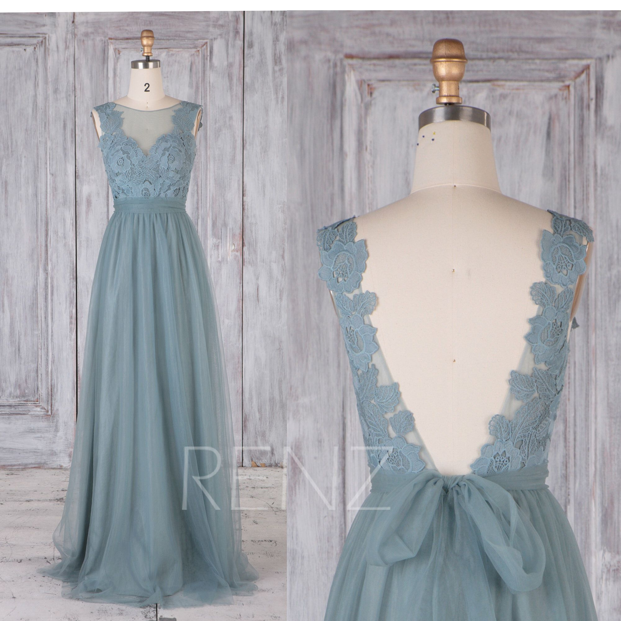 Pin by brandi binger on happily ever after pinterest dresses
