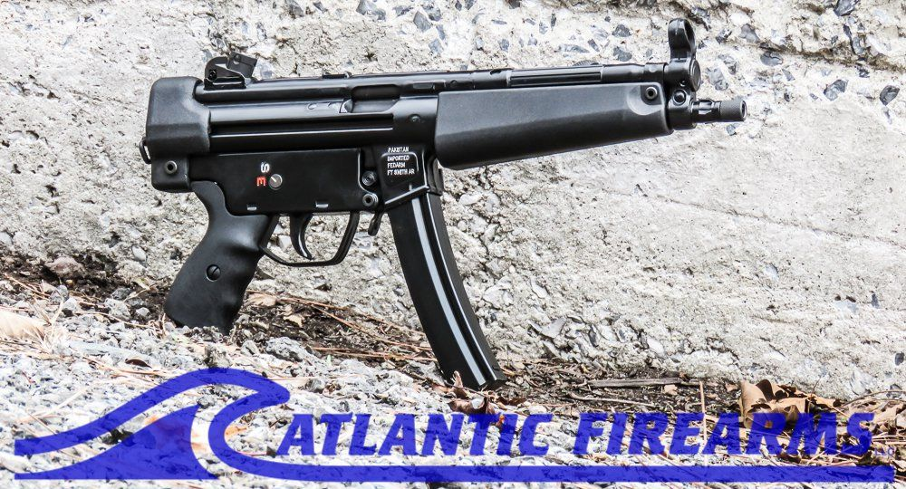 Pin On Ordnance Factories Firearms