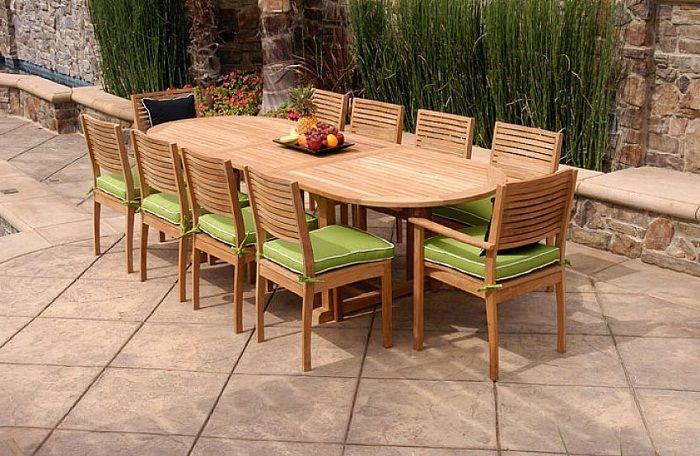 Bar Height Glass Table, Modern Design Teak Furniture Outdoor Http Lanewstalk Com Designs Of Teak Outdoor Furniture Thiết Kế San Trong San Trong Teak