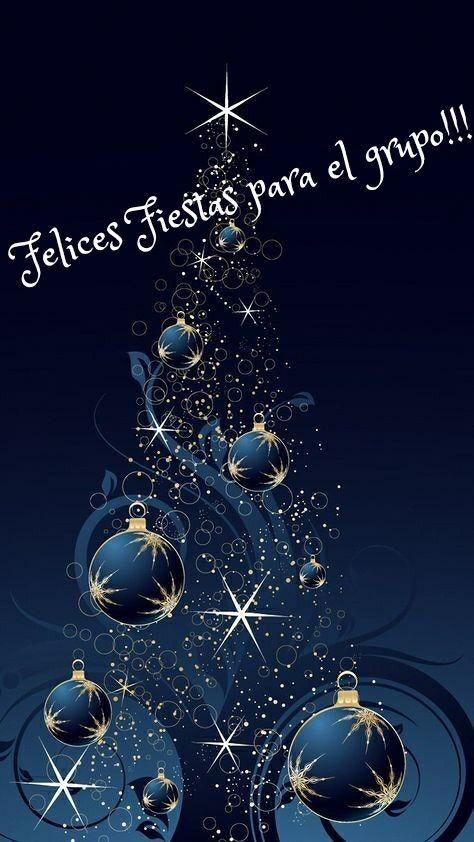 Pin De Yolanda Lopez En Saludos Imagenes De Feliz Navidad Feliz Cumpleaños De Mickey Mouse Feliz Navidad Mensajes
