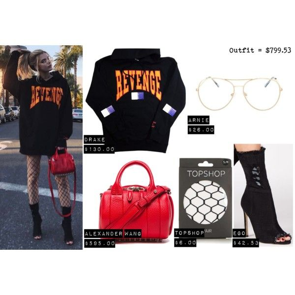 image result for alissa violet outfits 2017 o u t f i t s