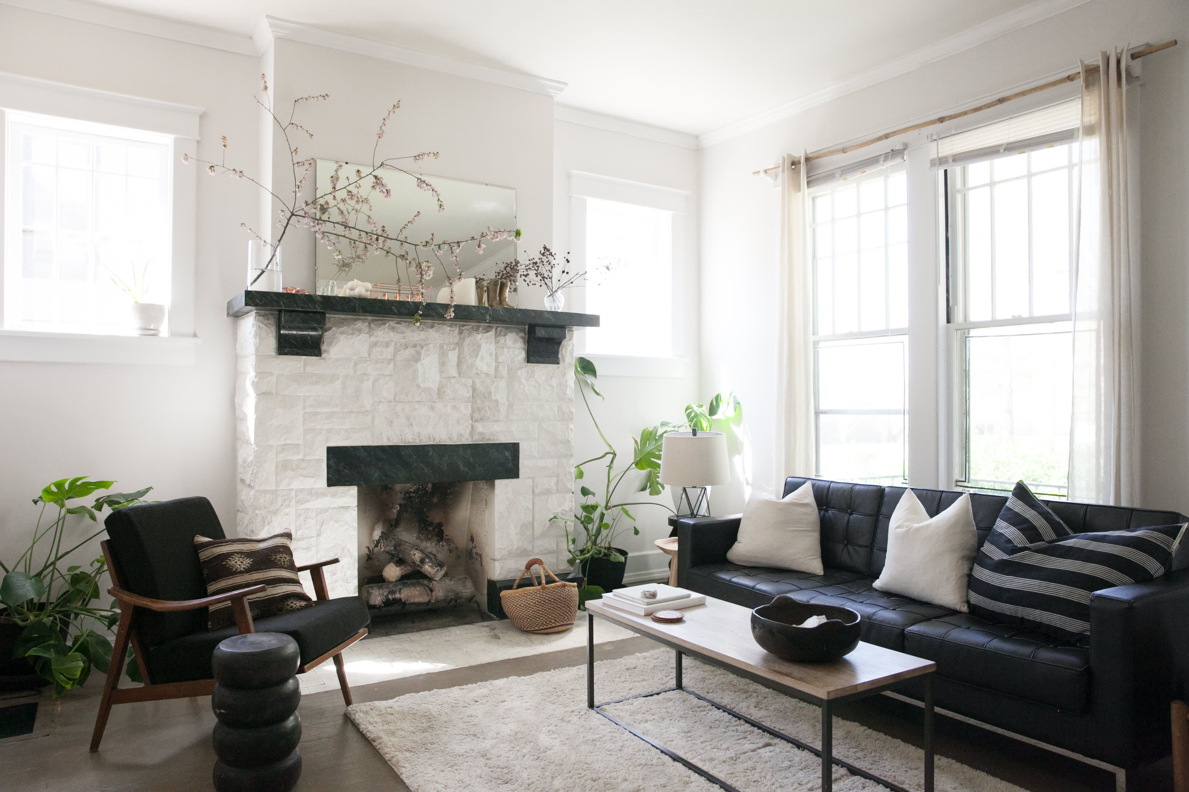 7 Ways We Re All Laying Out Our Living Rooms Wrong Living