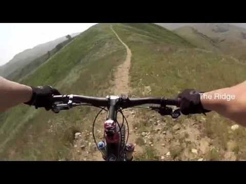 Pin tillagd av Mountain Bike Review på Mountain Bikes | Bike