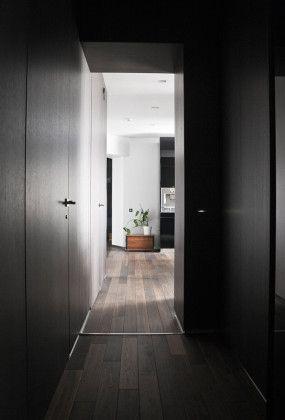 elegant-dark-interior-luxury-6