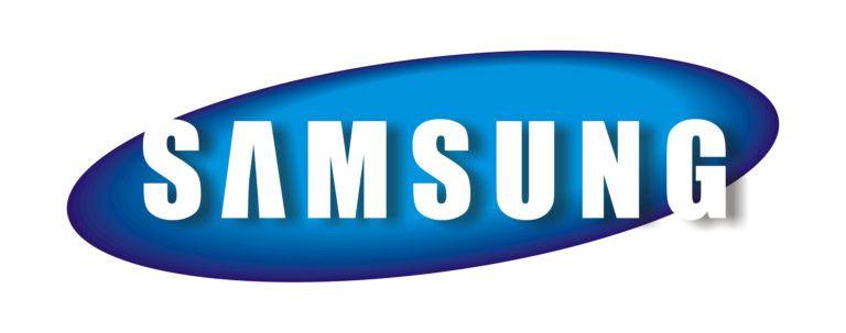 Color Samsung Logo Samsung Logo Samsung Samsung Galaxy J3