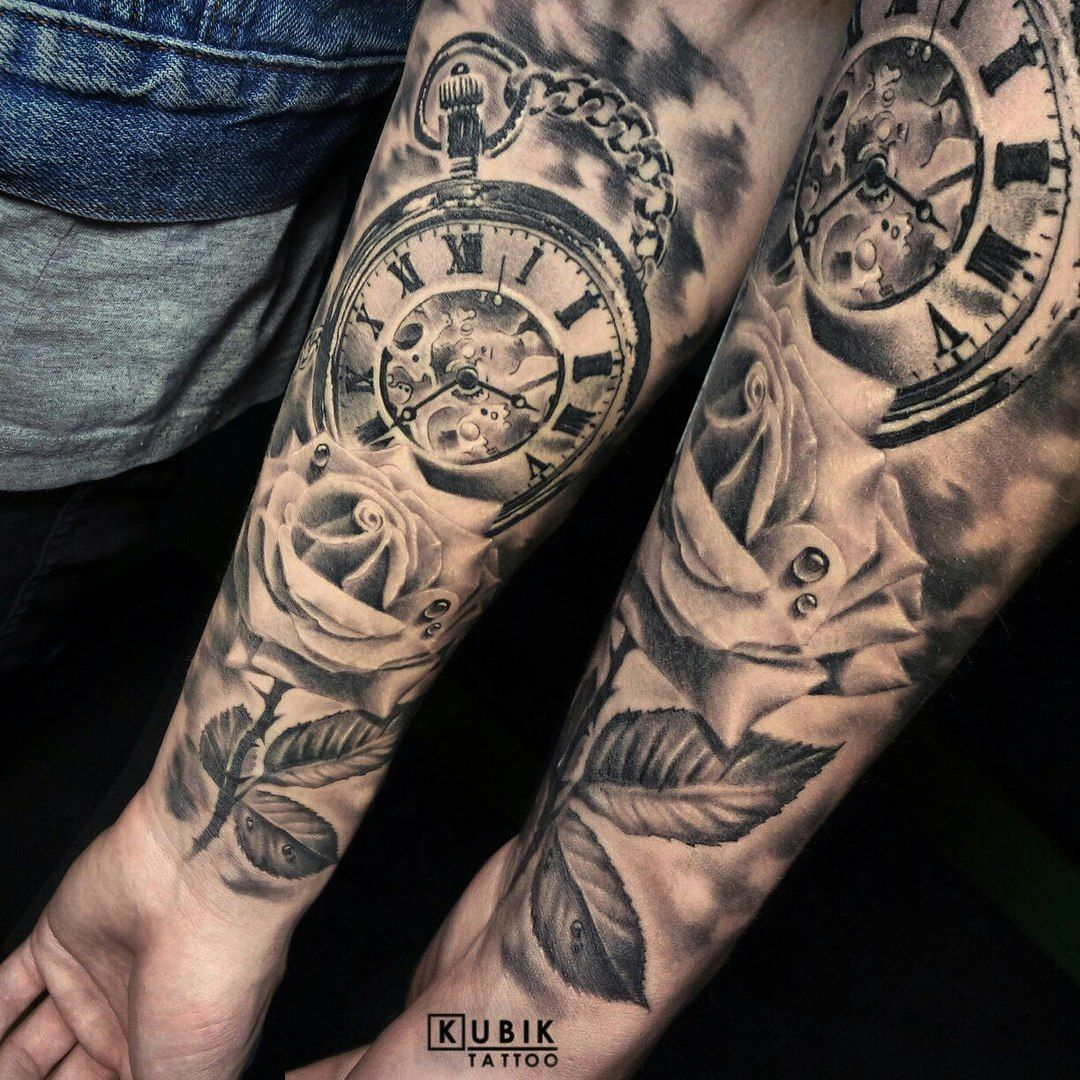 Ideas for next tattoo Tattoosformen Tattoos for men