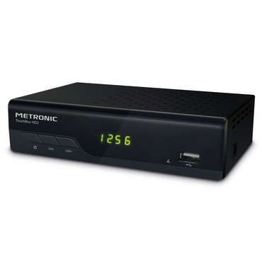 Nice Satellite Metronic Terminal Sat Touchbox Hd3 Castorama Check More At Http Casadecoration Com Produit Satellite Metronic Terminal Sat Touchbox Hd3 Casto