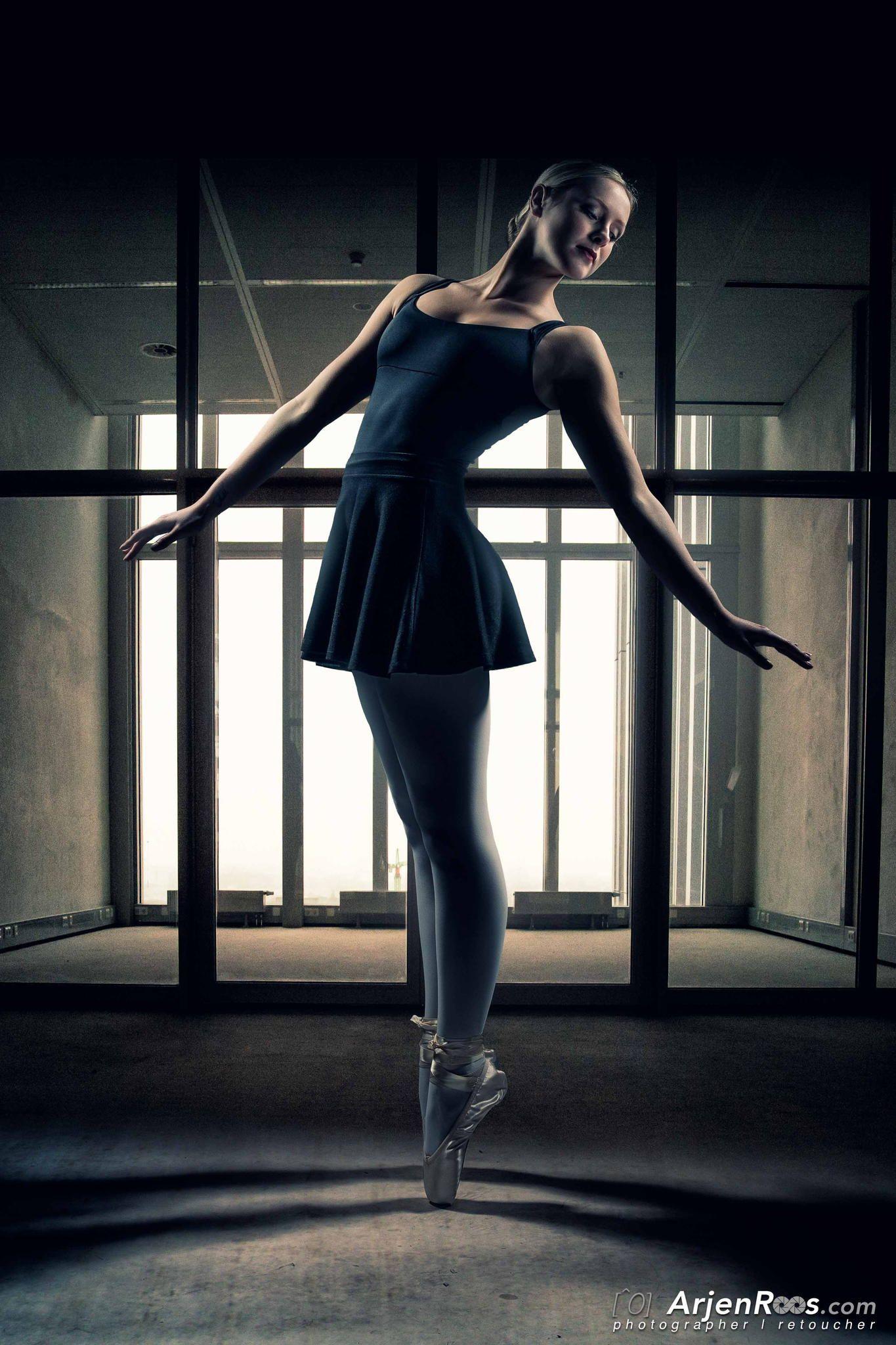 Backlight en Point by Arjen Roos on 500px Fashion, Model