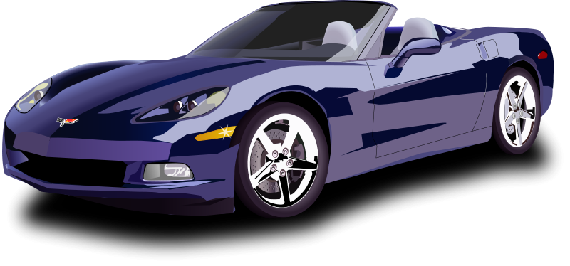 Car Png Sports Car Wallpapers U Sport Car Pictures Graphic - Sports cars png