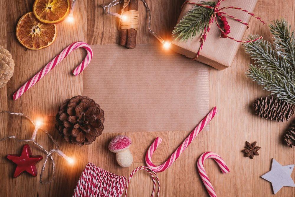 Christmas Wallpapers: Free HD Download [500+ HQ] | Unsplash 4K