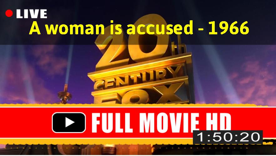 Streaming: http://movimuvi.com/youtube/dkxkL2taL09jeDdrQkdWWVhleUhJQT09  Download: http://bit.ly/2cnwSNg    Watch Gakusei shofu - 1968 Full Movie Online  #WatchFullMovieOnline #FullMovieHD #FullMovie #Gakusei shofu #1968
